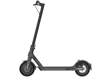 Xiaomi Electric Scooter Essential Black