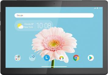 Lenovo Tab M10 HD 2/32 LTE Slate Black