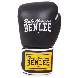 Benlee Tough 10oz Black