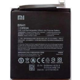 Xiaomi for Redmi Note 4