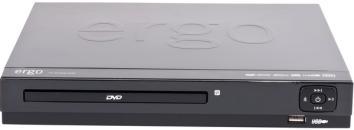 TF-DVD6103К