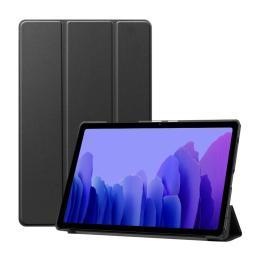 AirOn Premium Samsung Galaxy Tab A7 T500 + film