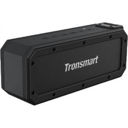 Tronsmart Element Force + Waterproof Portable Bluetooth Spea