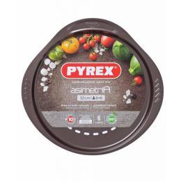 Pyrex Asimetria 32 см для пиццы