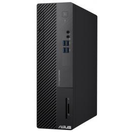 ASUS D500SA SFF / i5-10400