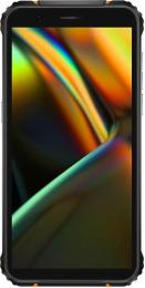 Blackview BV5100 Pro 4/128GB Orange EU