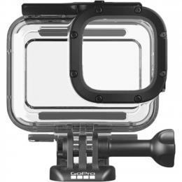 GoPro Super Suit Dive Housing forHERO8 Black