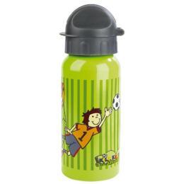 sigikid Бутылка для воды Kily Keeper 400 мл