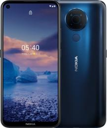 Nokia 5.4 4/64GB Blue