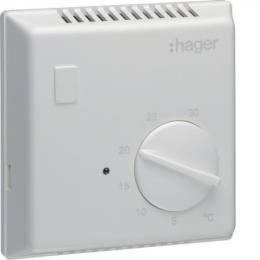 Hager EK053