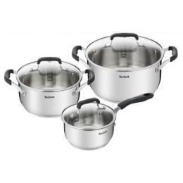 TEFAL Cook & Cool 6 предметов