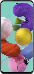 Samsung SM-A515 128GB Blue