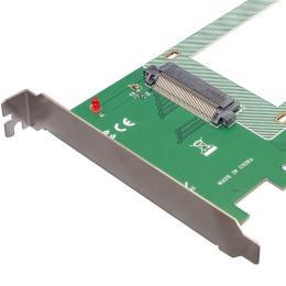 Frime ECF-PCIEtoSSD005.LP