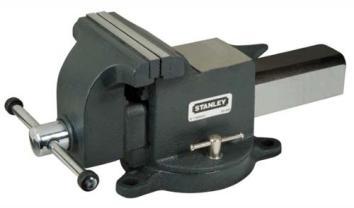 Stanley 1-83-066