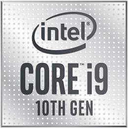 INTEL BX8070110900FSRH90
