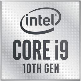 INTEL BX8070110850KSRK51