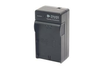 PowerPlant CH980055