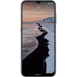 Nokia G10 3/32GB Blue