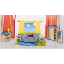 Goki Мебель для спальни