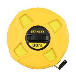 Stanley 0-34-297