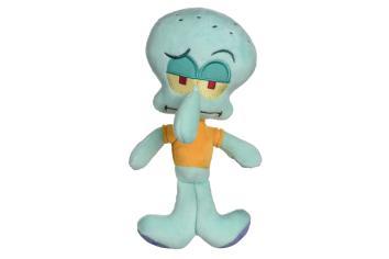 Sponge EU690505