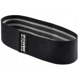 Power System PS-4093 Booty Band LVL 3 Black/Grey