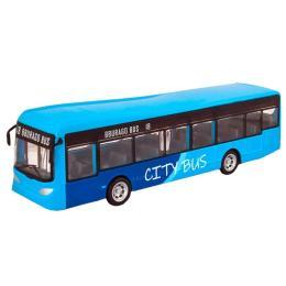 Bburago City Bus Автобус