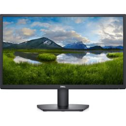 Dell SE2422H
