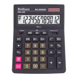 Brilliant BS-8888BK