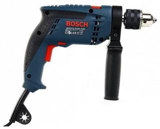 BOSCH 0601217102