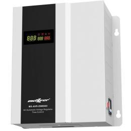 Maxxter MX-AVR-DW8000-01