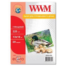 WWM 13x18