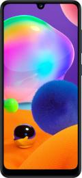 Samsung SM-A315F/64 (Galaxy A31 4/64Gb) Prism Crush Black