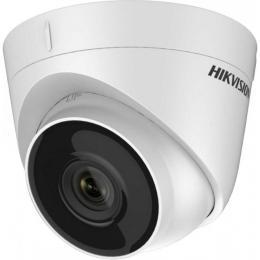 Hikvision DS-2CD1321-I (E) (2.8)