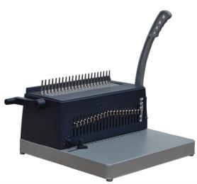 bindMARK CB2100 PLUS