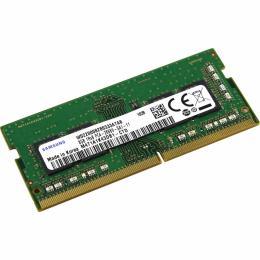 Samsung SoDIMM DDR4 8GB 2666 MHz