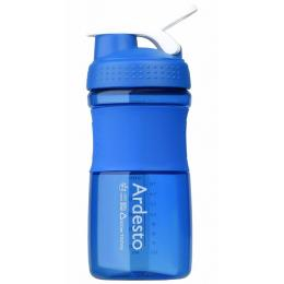 Ardesto Smart Bottle 600 мл Blue