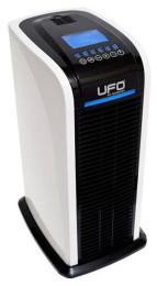 UFO UFO-ACC-101-01
