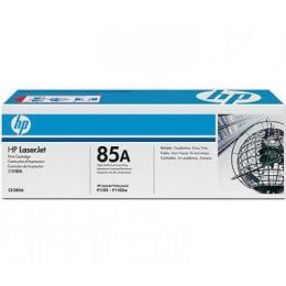 HP LJ  85A P1102/ 1102w/M1132/M1212nf