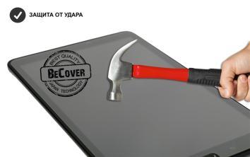 BeCover Huawei MediaPad M6 10.8