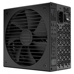 Fractal Design 860W Ion + 2 Platinum