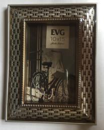 EVG FRESH 10X15 6001-4 Silver