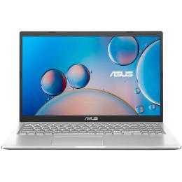 ASUS X515JP-BQ032