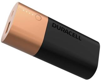 Duracell 5003094