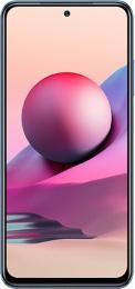 Xiaomi Redmi Note 10S 6/128GB Blue