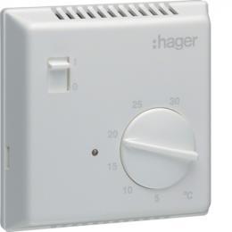Hager EK051