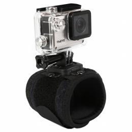 THIEYE Wrist Mount