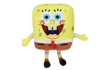 Sponge EU690501