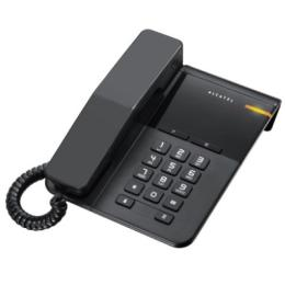 Alcatel T22 Black