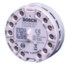 BOSCH FLM-420-I2-W